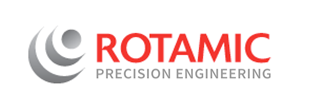Rotamic Precision Engineering